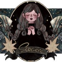 ダズビー (DAZBEE) - Sincere [FLAC + MP3 320 / CD]