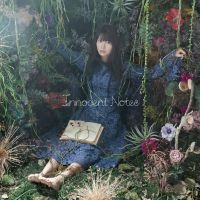 竹達彩奈 (Ayana Taketatsu) - Innocent Notes [FLAC 24bit + MP3 320 / WEB]