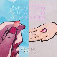 和楽器バンド (Wagakki Band) - Sakura Rising [FLAC + MP3 320 / WEB]