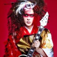 Marty Friedman - TOKYO JUKEBOX 3 [FLAC + MP3 320 / WEB]