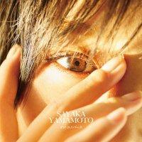 山本彩 (Sayaka Yamamoto) - ゼロ ユニバース [FLAC + MP3 320 / WEB]