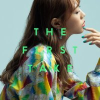 CHiCO with HoneyWorks - 世界は恋に落ちている - From THE FIRST TAKE [FLAC 24bit + MP3 320 / WEB]