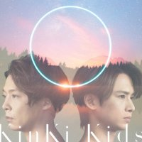 KinKi Kids - O album [FLAC + MP3 320 / CD]