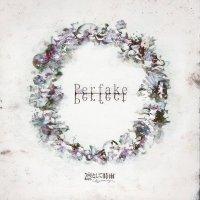 凛として時雨 (Ling tosite sigure) - Perfake Perfect [FLAC 24bit + MP3 320 / WEB]