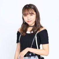 室田瑞希 (Mizuki Murota) - 君だけじゃないさ...friends(アコースティックVer.) [FLAC 24bit + MP3 320 / WEB]