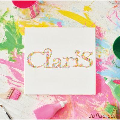 ClariS - Fight!! rar