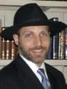 Rabbi Bendory