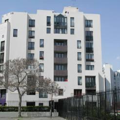 Ravalement Paris 17