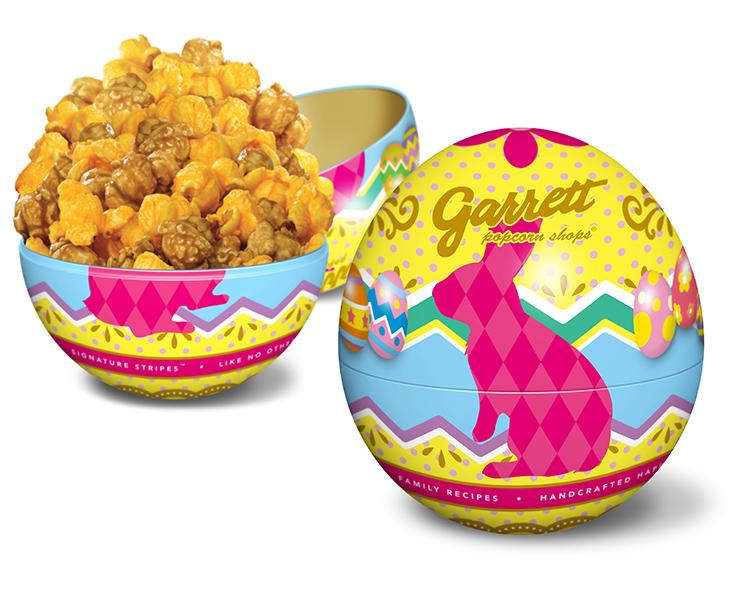 Easter缶3月15日(木)~数量限定販売開始!