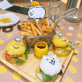 WHAT TO DO IN TAIWAN-LEASANY-AIRSIM-GUDETAMA CAFE-JPGLICIOUS (31)