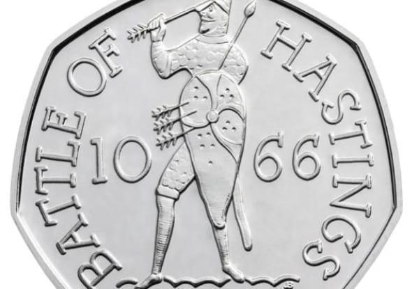 paddington bear 50p coins # 66