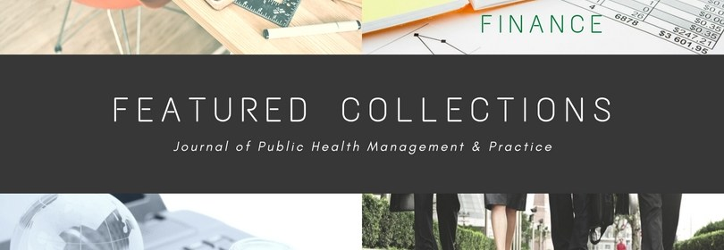 a1169def Featured Collections Archives - JPHMP Direct
