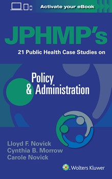 Introducing Public Health Perspectives