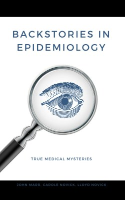 Introducing Backstories in Epidemiology