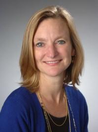Cynthia Morrow bio