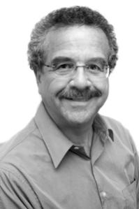 Ron Bialek