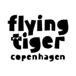 flying-tiger로고