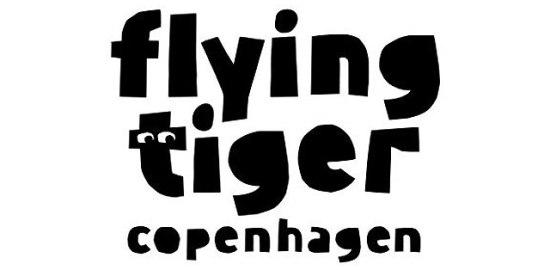 flying-tiger로고