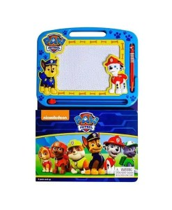 Paw Patrol Portable Learning Series