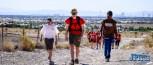 mountain_hike-96