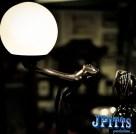 2014_jpittsproductions-2