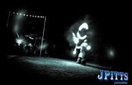 2014_jpittsproductions--6