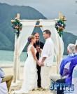 wedding_jpittsproductions-145