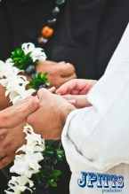 wedding_jpittsproductions-164
