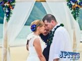 wedding_jpittsproductions-189