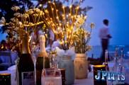 wedding_jpittsproductions-215