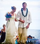 wedding_jpittsproductions-237