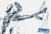 justice_jpitts-3.jpg