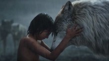 jungle-book-movie-review-2016-disney