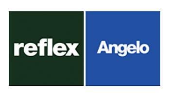 Reflex Angelo meubles et décoration