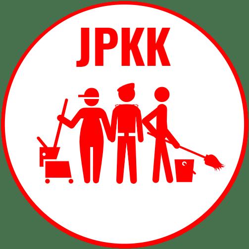 Jaringan Pekerja Kontrak Kerajaan (JPKK)