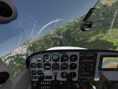Aerofly-FS