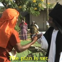 Subtitles+Part+IIc+Judas+making+a+deal