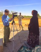 j-p-interviewing-farmers-in-puntland
