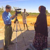 j-p-interviewing-farmers-in-puntland