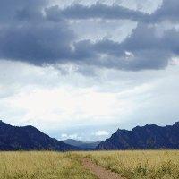 Eldorado-Canyon-Boulder-Colorado