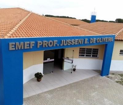 Escola Jusseni