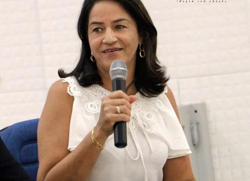 Lavinia Dias