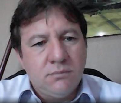 Mauricio Muniz