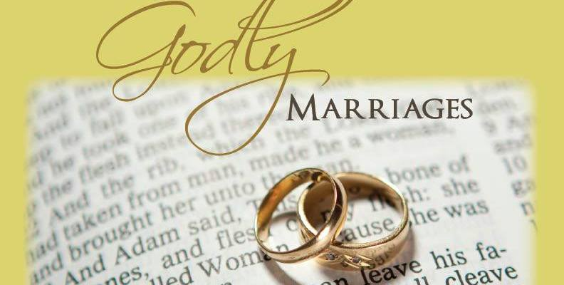 JP-LOGAN-Growing-Godly-Marriages