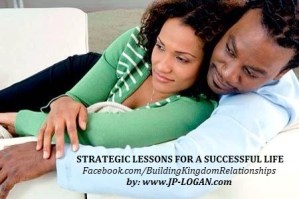 JP-LOGAN-STRATEGIC-LESSONS-FOR-A-SUCCESSFUL-LIFE