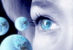 Entrepreneur-Visionary-Strategic-Development-JP-LOGAN