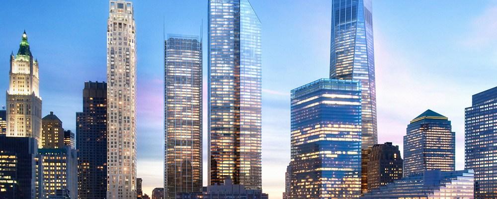 JP LOGAN NY Real Estate
