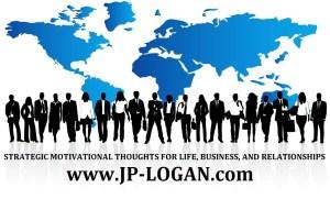 JP-LOGAN-Motivational-Quotes