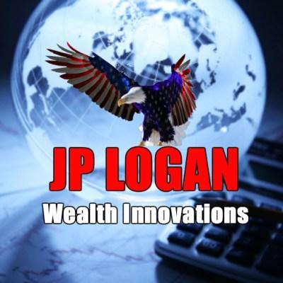 JP LOGAN Performance Strategist - Wealth Engineer