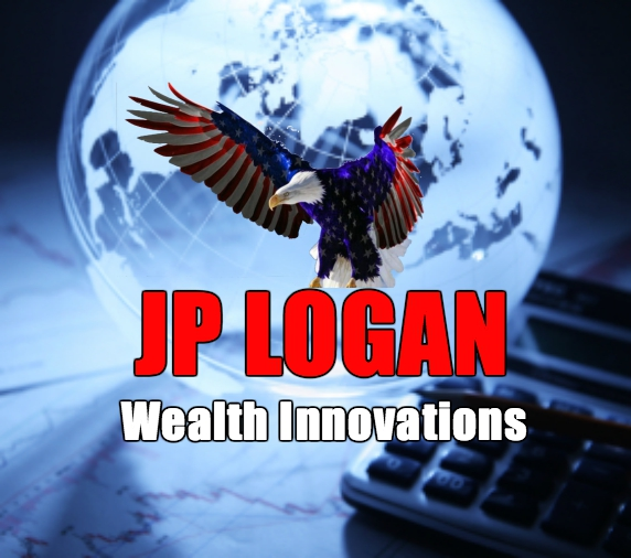 JP LOGAN Performance Strategist - Wealth Engineer